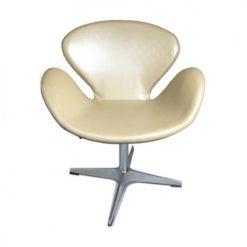 Bently Customer Chair
