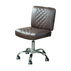 Daytona Technician Chair - 1