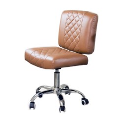 Daytona Technician Chair - 2