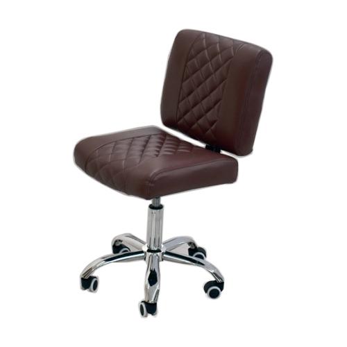 Daytona Technician Chair