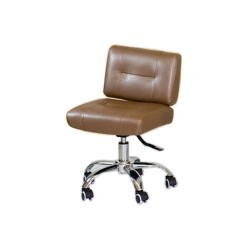 Dover Elegant Technician Chair