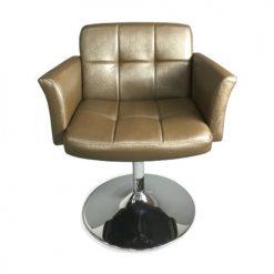 Eva Customer Chair