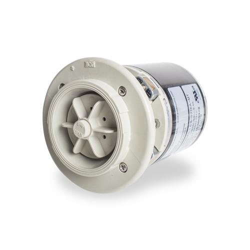 Infiniti Pipeless Motor for Pedicure Spas