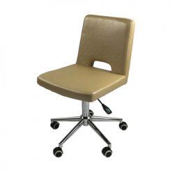 Ivan Technician Chair