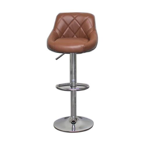 Posh Bar Chair 2 - Posh Bar Chair
