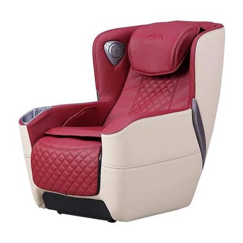 A159 Massage Chair 0000 - A159 Massage Chair