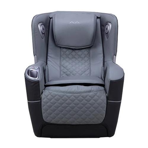 A159 Massage Chair