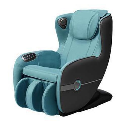 A158 Massage Chair 0000 - A158 Massage Chair