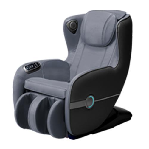 A158 Massage Chair