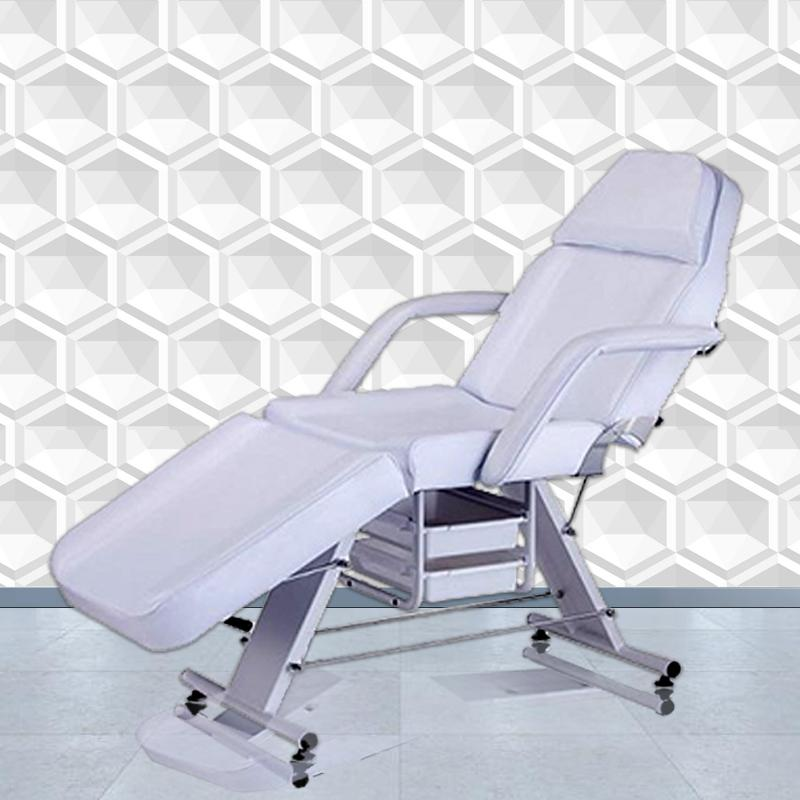 massage bed - Regal nail store supply