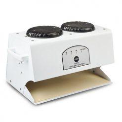 1 Fantasea Uv Nail Dryer Dual Fans