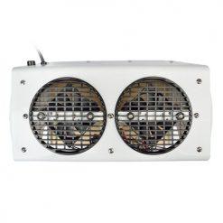 10 Fantasea Uv Nail Dryer Dual Fans