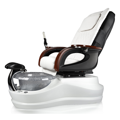 Cleo SE Spa Pedicure Chair