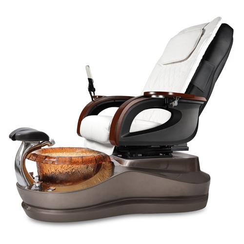 Cleo SE Spa Pedicure Chair