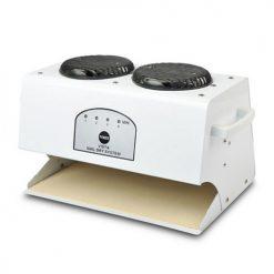 2 Fantasea Uv Nail Dryer Dual Fans