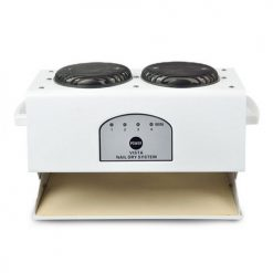 3 Fantasea Uv Nail Dryer Dual Fans