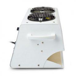 4 Fantasea Uv Nail Dryer Dual Fans