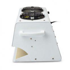5 Fantasea Uv Nail Dryer Dual Fans