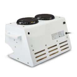 6 Fantasea Uv Nail Dryer Dual Fans