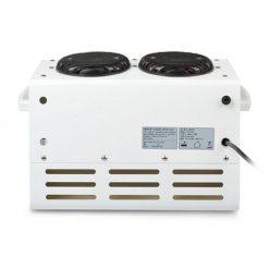7 Fantasea Uv Nail Dryer Dual Fans