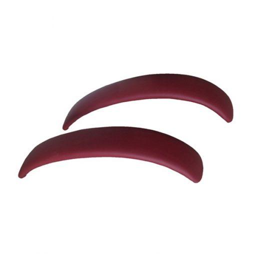 Armrest Cushion For GC003, GC004 & GC005