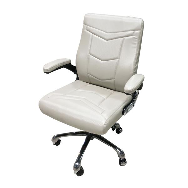 Guest Chair Gc Lv001 1