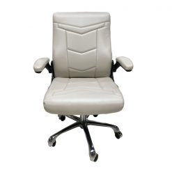 Guest Chair Gc Lv001 3