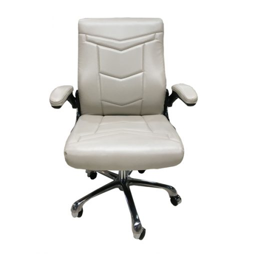 Guest Chair GC-LV001