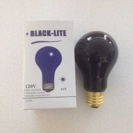 Light Bulb For Nail Dryer
