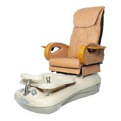 G450 – Bellagio Pedicure Spa Chair