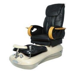 G450 Bellagio Pedicure Spa Chair 3