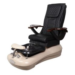 G490 Bellagio Pedicure Spa Chair 9