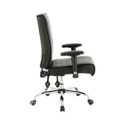 Delia Customer Chair Best Prices