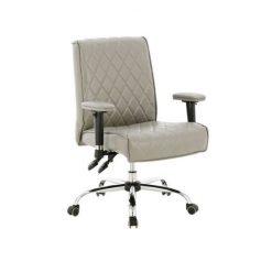 Delia Customer Chairs Storm Grey Good Price