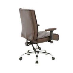 Delia Customer Chairs Coffee Sale