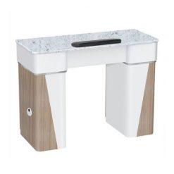 Nova II Nail Table