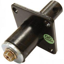 Armrest Pivot Pin For Toepia Gx New