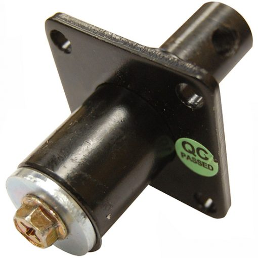 Armrest Pivot Pin for Toepia GX – New