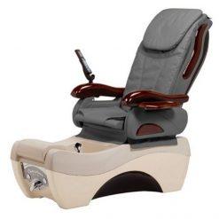 Chocolate 777 Spa Pedicure Chair Best Sale
