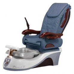 Cloud 9 Spa Pedicure Chair 10