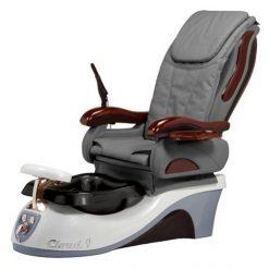 Cloud 9 Spa Pedicure Chair 11