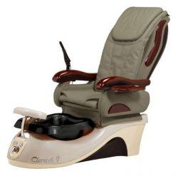 Cloud 9 Spa Pedicure Chair 7