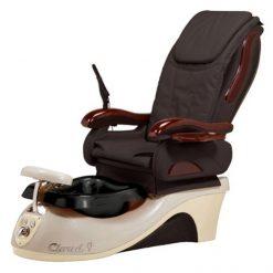 Cloud 9 Spa Pedicure Chair 9