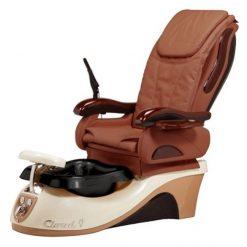 Cloud 9 Spa Pedicure Chair Best Price