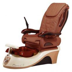 Cloud 9 Spa Pedicure Chair Good Price