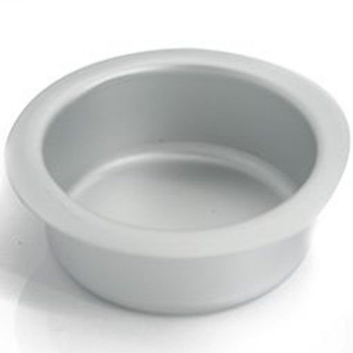 Cupholder for Empress LE/SE Tray