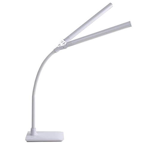 Daylight LED Light – UN1520