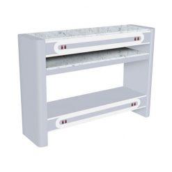 Nova I Nail Dryer Table