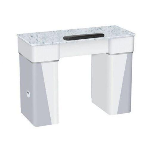 Nova I Nail Table