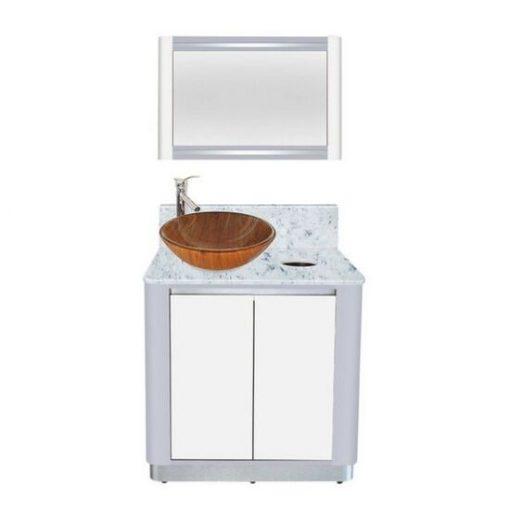 Nova I Single Sink